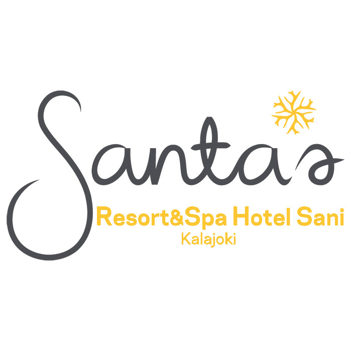 Santa's Resort & Spa Hotel Sani