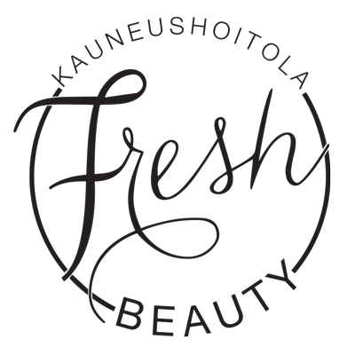Fresh Beauty Kauneushoitola